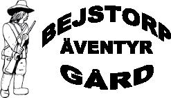 Bejstorp Logotyp
